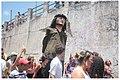Apoteose dos Bonecos Gigantes - Carnaval 2013 (8468093574).jpg