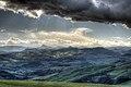 Appennino Reggiano - Castellarano (RE) Italia - 9 Febbraio 2014 - panoramio (1).jpg
