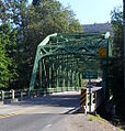 Applegate Bridge.jpg