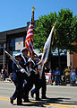 Appleton Flag Day Parade 120609-G-JL323-102.jpg
