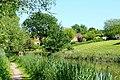 Approaching Kintbury - geograph.org.uk - 1340739.jpg