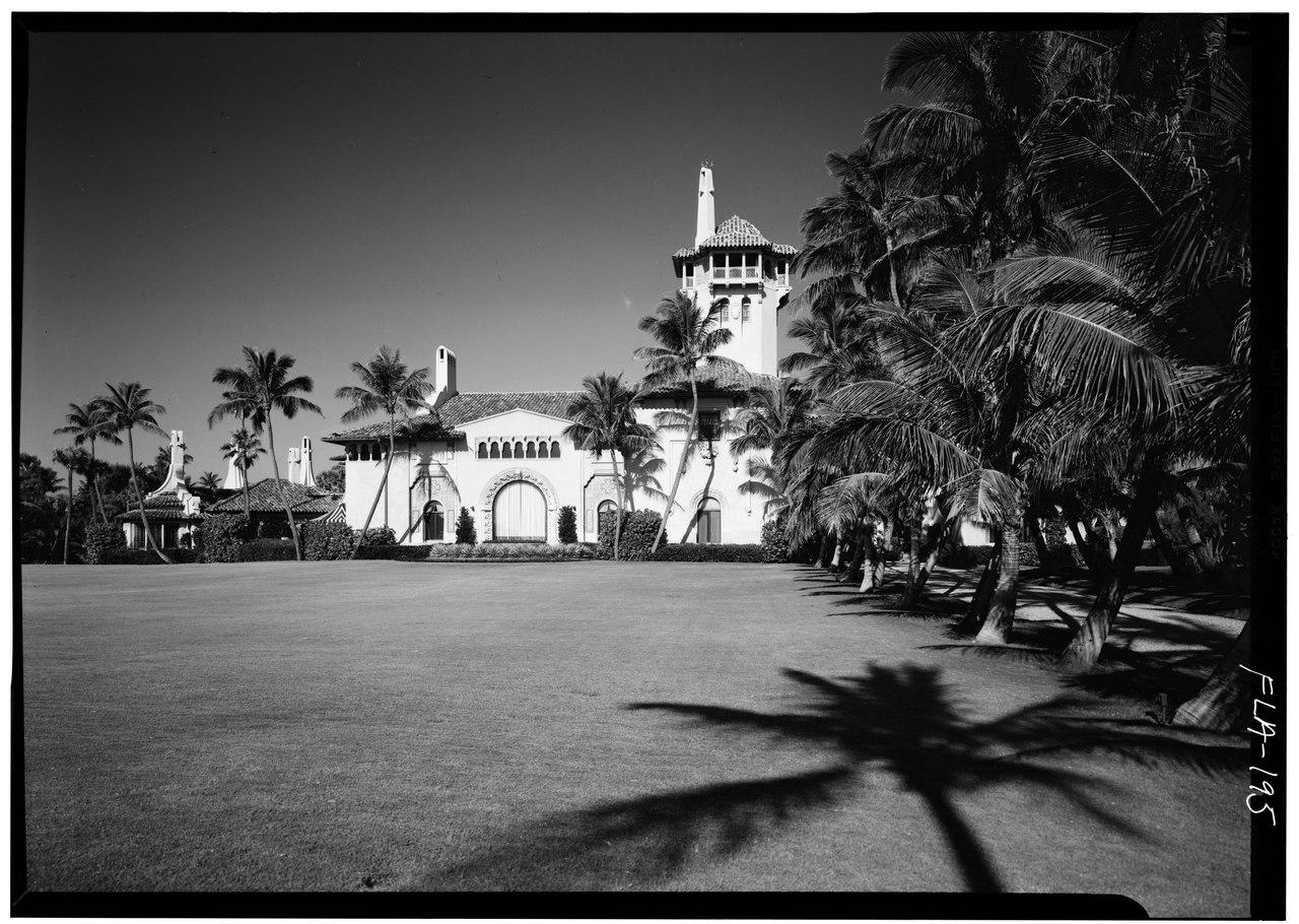 South Ocean Palm Beach