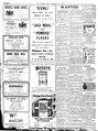 April 20th 1923 11.pdf