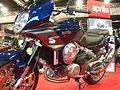 Aprilia Mana at Verona Motorbike Expo 2010.jpg