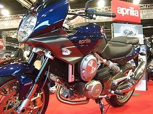 Cagiva mito wikivisually miguel angel galluzzi image aprilia mana at verona motorbike expo 2010 fandeluxe Image collections