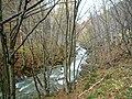 Apriltzi, Bulgaria - panoramio (122).jpg