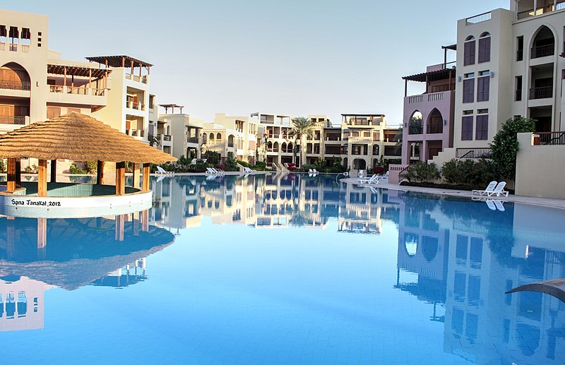 File:Aqaba, Southern Jordan 2012 27.jpg