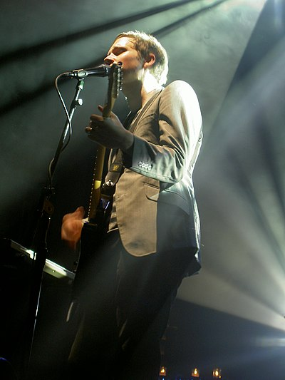 Picture of a band or musician: Aqualung