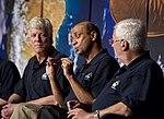 Aquarius-SAC-D Mission (201105170007HQ) DVIDS722896.jpg