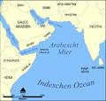 Arabian Sea map lb.png