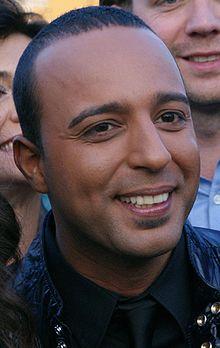 آرش  سال ۲۰۰۹