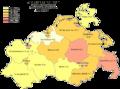 Arbeitslosenquote Mecklenburg-Vorpommern 12.07.PNG