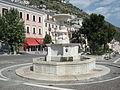 Arce - Fontana monumentale 2.JPG