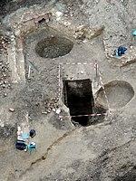 Archäologie Erdbergstraße Garten Hauptverband g.jpg