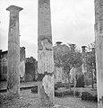 Archeologie, opgravingen, ruïnes, Pompeï, Italië, Bestanddeelnr 255-8887.jpg