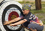 Archery for youth 150615-F-XA488-071.jpg