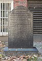 Archibald headstone (36106).jpg