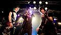 Archimède rock band.jpg