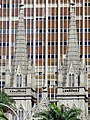 Architectural Detail - Centro - Rio de Janeiro - Brazil - 03 (17284816879).jpg