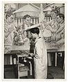 Archives of American Art - Sakari Suzuki - 2411.jpg
