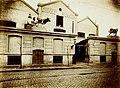 Archivo General de la Nación Argentina 1890 aprox Buenos Aires, Establecimiento Granja Blanca.jpg