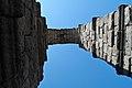 Arco del acueducto.jpg