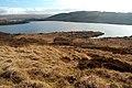 Ardnahoe Loch - geograph.org.uk - 1165292.jpg