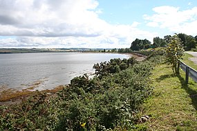 Ardullie Point - geograph.org.uk - 2068399.jpg