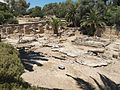 Area of Punic Necropolis and Roman Baths at Carthage.jpg