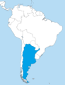 Argentina inside South America.png