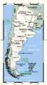 Argentinamap3.png