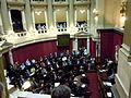 Argentine Senate chamber.jpg