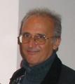 Ariel Gravano.png