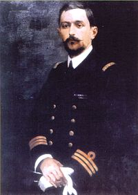 http://upload.wikimedia.org/wikipedia/commons/thumb/3/34/Aristeidis_Moraitinis_Aviator_Painting.jpg/200px-Aristeidis_Moraitinis_Aviator_Painting.jpg