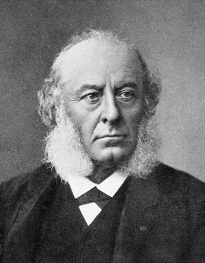 Aristide Auguste Stanislas Verneuil