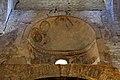 Arles-sur-Tech, Abadia de Santa Maria d'Arles PM 47099.jpg