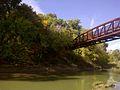 Arlington River Legacy Parks 2010 001.jpg