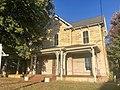Arlington Street, Southside, Greensboro, NC (48988095896).jpg