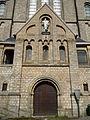 Arlon - église du Sacré-Cœur 31.jpg