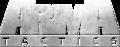 ArmA Tactics Logo (Transparent).png