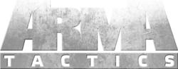 ArmA Tactics Logo (Transparent).png