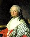 Armand Thomas Hue de Miromesnil , Van Loo, 1763.jpg