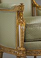 Armchair (bergère) (part of a set) MET DP105678.jpg