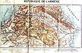 Armenia 1919.jpg