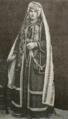 Armenian woman Diyarbekir 1893.png