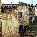 Armento - rione antico (borgo Casale).jpg