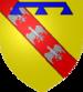 Armoiries Comtes Lorraine-Vaudémont.png