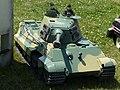 Armortek King Tiger (3666373398).jpg