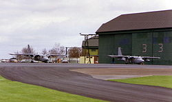 Army Air Corps Station Middle Wallop.jpg
