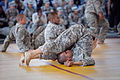 Army Combatives stretching (111007-A-HU462-224).jpg